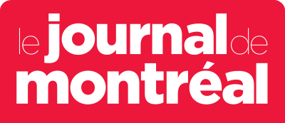 Journal de Montreal Logo