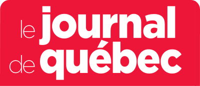 Journal de Quebec Logo